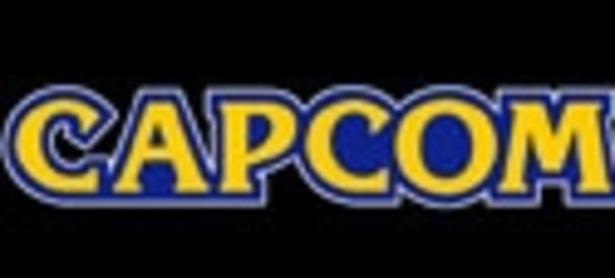 Capcom promoverá trabajadoras a puestos ejecutivos