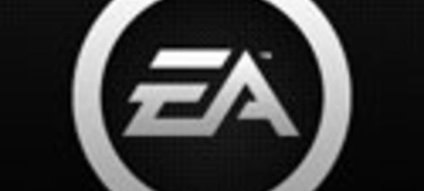 Cierre de GameSpy afectará juegos de EA