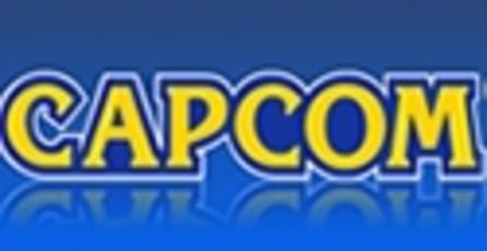 Capcom revela sus planes tras el cierre de GameSpy