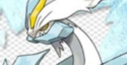 La música de Pokémon Black/White 2 llegó a iTunes