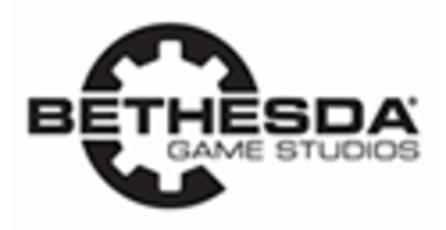 Productor ejecutivo de Bethesda recibirá premio en Alemania