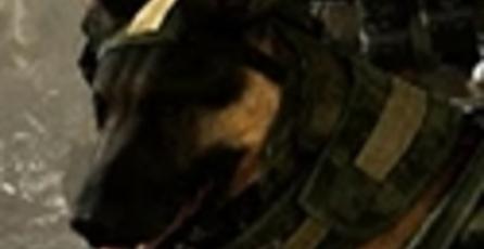 Call of Duty: Ghosts recibe un modo de juego inédito