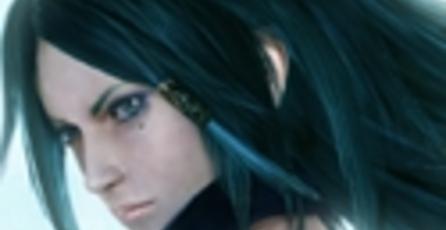 Bullet Witch resucita gracias a Juegos a petición