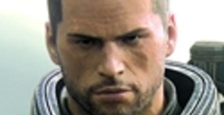 Universal pudo haber anunciado premiere de Mass Effect