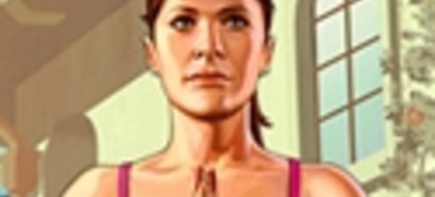 Distribuidora de GTA está feliz con Xbox One sin Kinect