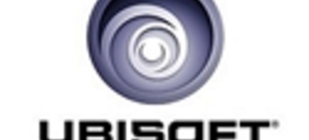 Ubisoft: One y PS4 venderán 30 millones para marzo 2015