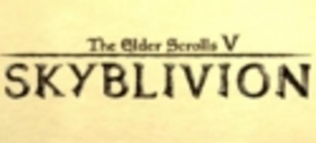 Crean remake de Oblivion con engine de Skyrim