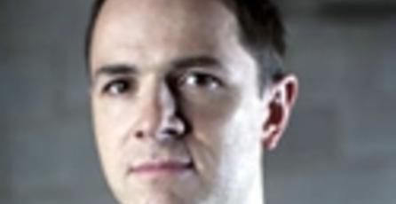 REPORTE: director de AC3 lleva riendas de Far Cry 4