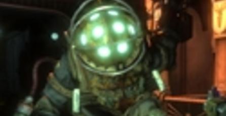 Take-Two: BioShock es una franquicia amada