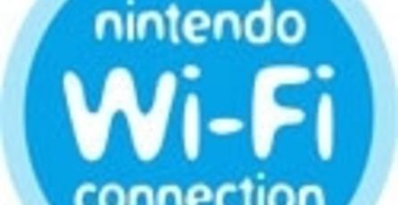 Nintendo descontinúa su servicio Wi-Fi Connection