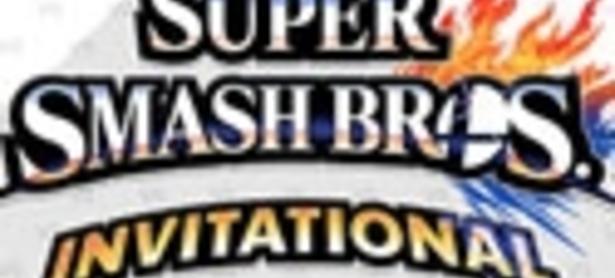 Detallan torneo de Super Smash Bros. en E3 2014