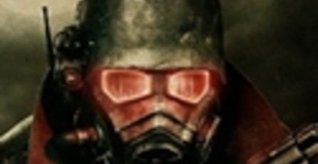 Filtran supuesta carta de Bethesda que menciona Fallout 4