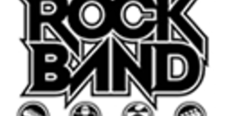 Harmonix: Rock Band volverá de una forma u otra