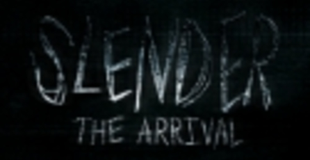 Slender: The Arrival llegará a Xbox 360 y PS3