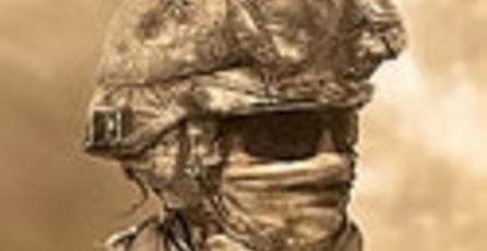 Call of Duty: Modern Warfare 2 y 3 llegan a Mac