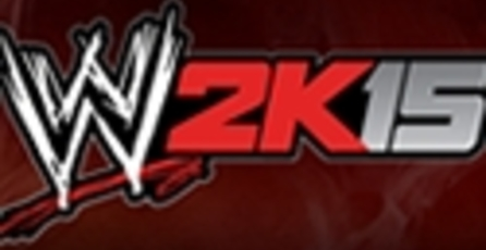 WWE 2K15 tiene fecha de salida