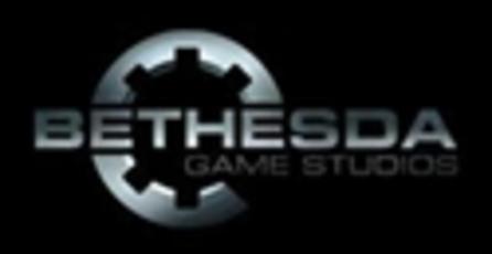 Bethesda descarta anuncio de Fallout 4 en E3
