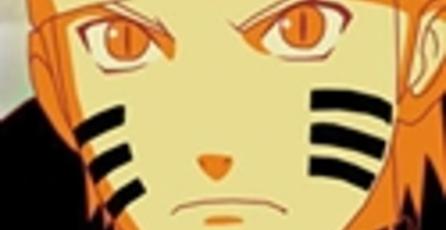 CyberConnect 2 quiere el próximo juego de Naruto en EVO