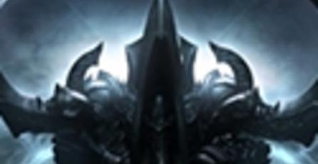 Diablo III conservará su bonificación a ítems legendarios