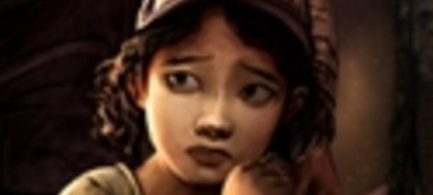Temporadas de The Walking Dead tienen descuento en Steam