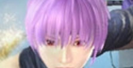 Warriors Orochi 3 Ultimate llegará en el otoño