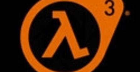 Creador de Counter-Strike: vi arte de Half-Life 3