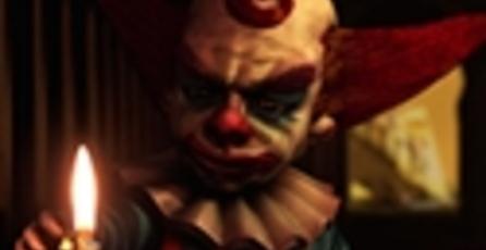 Juego peor calificado de PS4 será rehecho desde cero