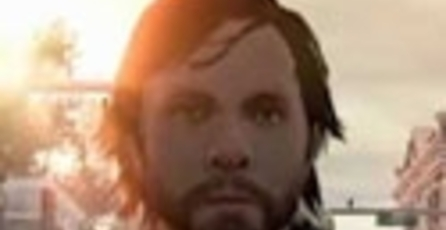 Segundo DLC de State of Decay tiene fecha de salida