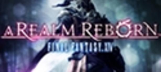Final Fantasy XIV: A Realm Reborn permitirá reciclar equipo
