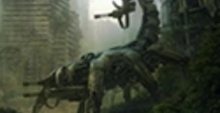 Director de Wasteland 2: aún no hay fatiga de Kickstarter
