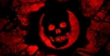 Rod Fergusson: nuevo Gears of War traicionará a los fans