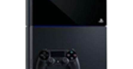 Sony usará al PlayStation 4 para ampliar su red de negocios