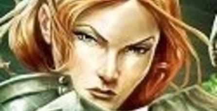 Deep Silver adelanta la fecha de salida de Sacred 3