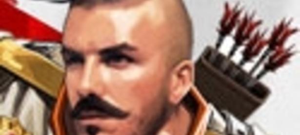 Bethesda anuncia Battlecry para PC