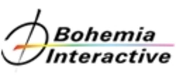 Bohemia Interactive lanza concurso con la Cruz Roja
