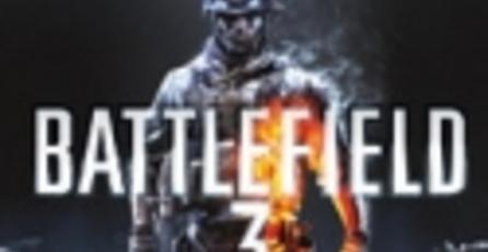 Battlefield 3 se encuentra gratis en Origin