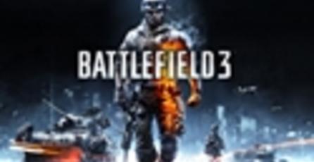 Battlefield 3 será gratis en Origin hasta el 3 de junio