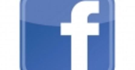 Facebook eliminará las notificaciones no deseadas de aplicaciones