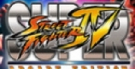Super Street Fighter IV abandona Games for Windows este viernes