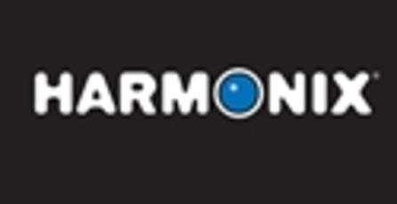 Harmonix despide a 37 empleados de tiempo completo