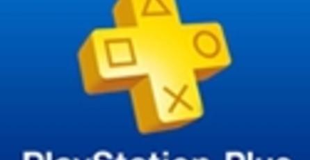 PS Plus regalará 2 juegos por plataforma a partir de junio