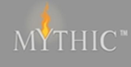 Electronic Arts cierra el estudio Mythic Entertainment