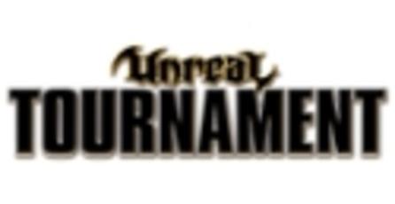 Muestran un primer vistazo al próximo Unreal Tournament