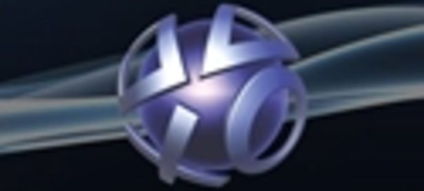 Sony dará mantenimiento a PSN el 2 de junio