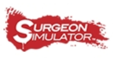 Surgeon Simulator en iPad permite hacer autopsias en aliens
