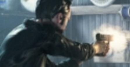 Quantum Break será revelado por completo en próxima Gamescom