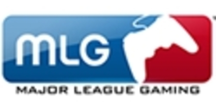 MLG contrata a diseñador de la serie Blacklight