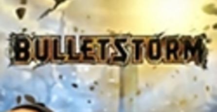 Director de Bulletstorm: precio de juegos AAA es una locura