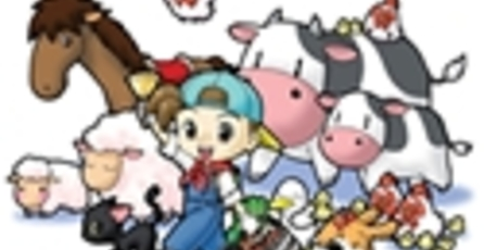 Natsume revelará 3 juegos para consolas de Nintendo en E3