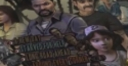 The Walking Dead llegará en forma de mesa de Pinball